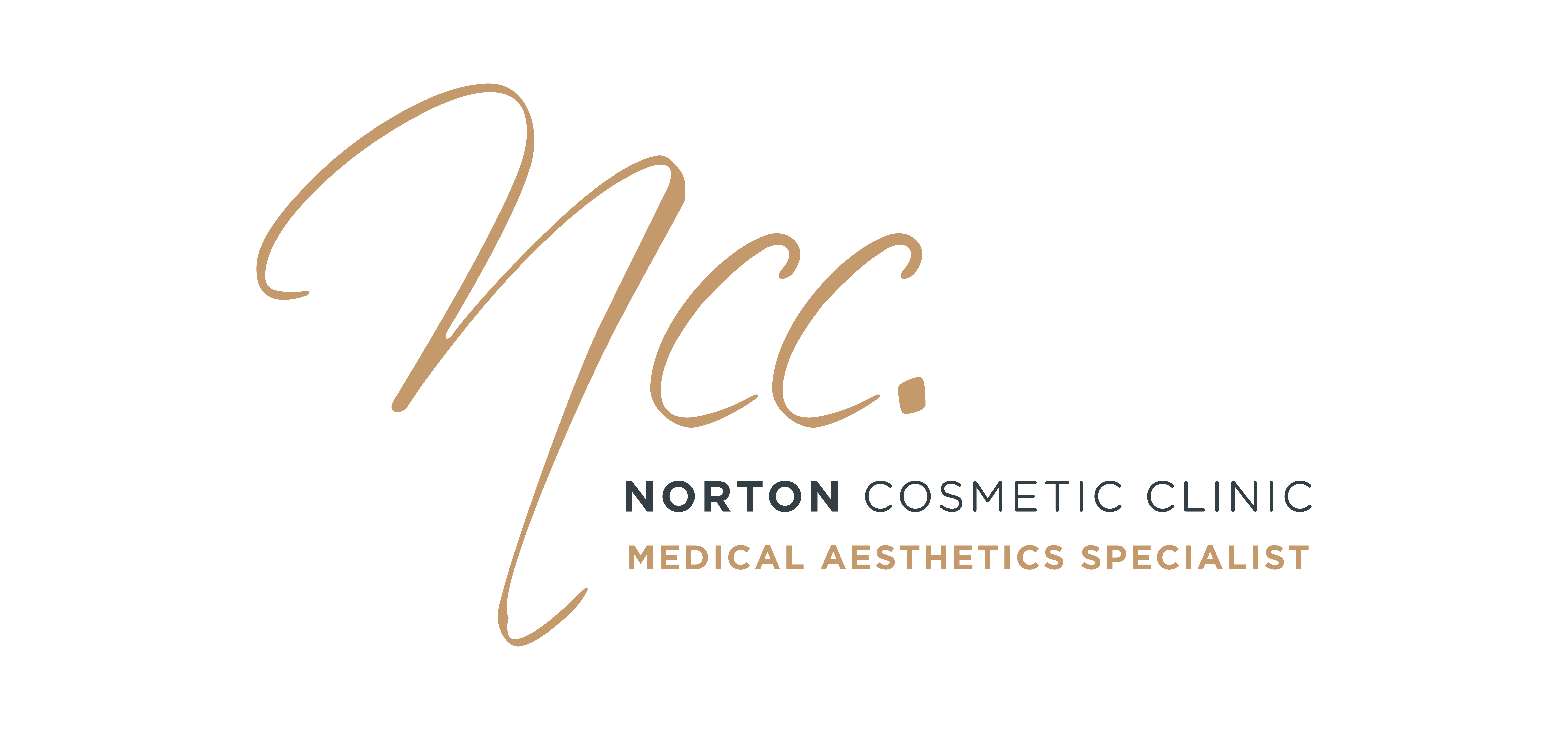 Norton Cosmetic Clinic
